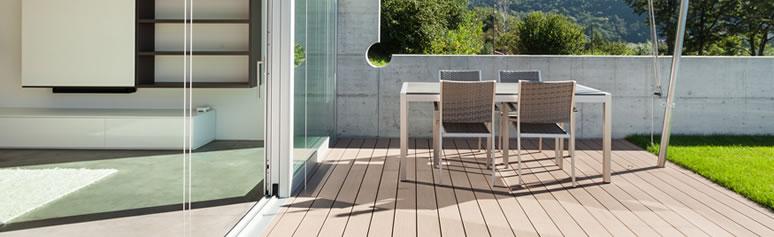 terrasses en bois pose menuiserie haut de gamme strasbourgfr ne et ch ne histoires d. Black Bedroom Furniture Sets. Home Design Ideas